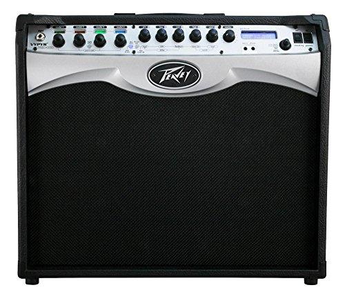 "Peavey Vypyr Pro 100 - Modeling 100W 1x12"" Guitar Combo Amplifier"