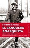 El banquero anarquista (Contemporaneos (berenice))
