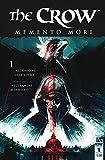 Il Corvo: Memento Mori 3 - Variant Furnò