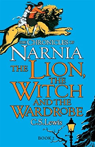 The Lion, the Witch and the Wardrobe (The Chronicles of Narnia), witch stories for kids, witch stories, childrens witch story books, halloween witch stories, children's stories with witches