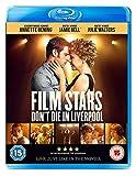Film Stars Don't Die in Liverpool [Blu-Ray] [Region B] (IMPORT) (Keine deutsche Version)