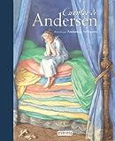 Cuentos de Andersen (Cuentos para regalar)
