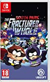 South Park and The Fractured But Whole (Nintendo Switch)