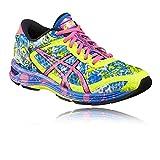 Asics Gel-Noosa Tri 11 Women's Zapatillas para Correr - 37.5