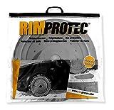 RIM Protec Felgenschutz 15-17 Inch (16 Inch) 2er Set