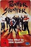 Romper Stomper - Limited Collector's Edition im VHS-Design (uncut) [Blu-ray]