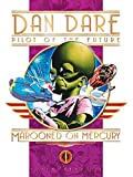 Classic Dan Dare: Marooned on Mercury (Classic Dan Dare S.)