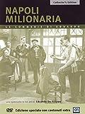 Napoli Milionaria - Coll. Ed. (Le Commedie Di Eduardo)