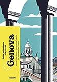 Guida indipendente alla città di Genova