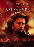 The Last Samurai (2003) [OV]
