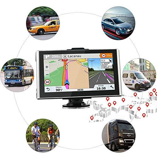 Kainuoa GPS Auto