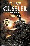 Sabotaje (Isaac Bell 2) (BEST SELLER)