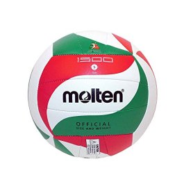 Molten Pallone Ultra Touch PALLONI Volley
