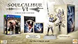 Soulcalibur VI - Collector's Edition - PlayStation 4