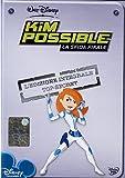 Kim Possible - La sfida finale(versione integrale)