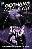 Gotham Academy TP Vol 2