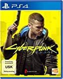 CYBERPUNK 2077 COLLECTORS EDITION - [PlayStation 4]