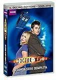 Doctor Who St.2 (Box 6 Dv)