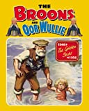 """The """"Broons"""" and """"Oor Wullie"""": v.12: The Golden Years: Vol 12 (Annual)"""