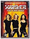 Charlie's angels - Piu' che mai 1^ COLUMBIA custodia SJB SUPER JEWEL BOX