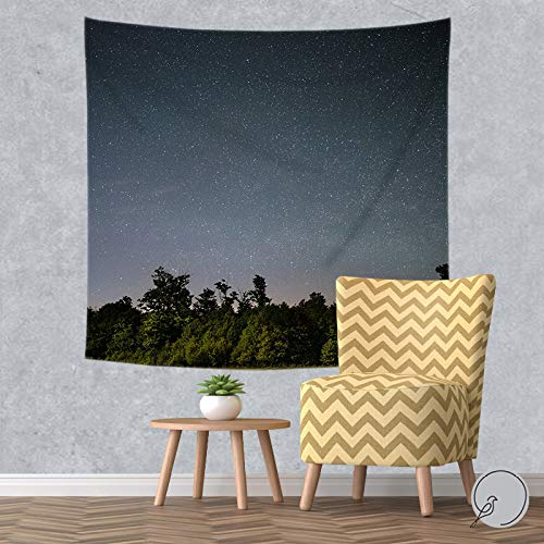 mmzki Tapestry Home Background Wall Hanging Wall Decoration Telo Mare Coperta Spiaggia 8 200 * 150...