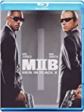 Men In Black 2