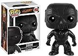 Funko - 352 - Pop - DC Comics - The Flash - Zoom