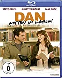 Dan - Mitten im Leben! [Blu-ray]