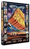 La vida de Brian [DVD]