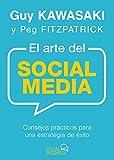 El arte del Social Media