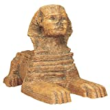Design Toscano Great Sphinx of Giza Sculpture - Medium