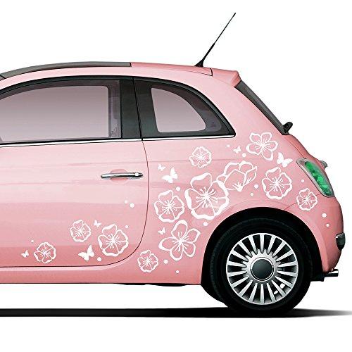 ilka parey 26 gr du monde de sticker autocollant autocollant pour voiture vitres arri re. Black Bedroom Furniture Sets. Home Design Ideas