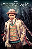 Doctor Who: The Seventh Doctor Volume 1