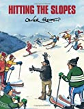 Hitting The Slopes by Oliver N. Preston (2008-09-01)