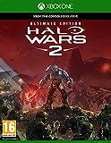 Halo Wars 2 - Edition Ultimate