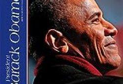 President Barack Obama 2019 Calendar