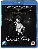 Cold War [Edizione: Regno Unito]