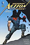Superman. Action comics: 1