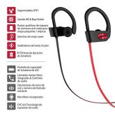 Mpow-Auriculares-Bluetooth-IPX7