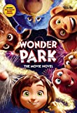 Wonder Park: The Movie Novel (English Edition)