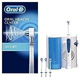 OralB Oxyjet