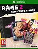 Rage 2 - Collector's Edition - Xbox One