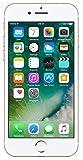 """Apple iPhone 7, 4,7"""" Display, SIM-Free, 32 GB, 2016, Roségold (Generalüberholt)"""
