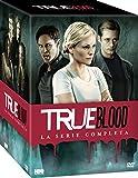 True Blood:  La Serie Completa - Esclusiva Amazon (33 DVD)