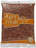 51lsXmqmZNL. SL160  Black Gram & Kidney Beans Soup