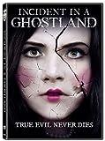 Incident In Ghostland [Edizione: Stati Uniti] [Italia] [DVD]