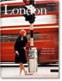 London: Portrait of a City / Portrat Einer Stadt / Portrait D'une Ville: FO