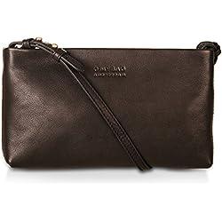 O MY BAG Tasche