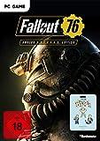 Fallout 76: S.P.E.C.I.A.L. Edition [Code in a Box] [PC] (exkl. bei Amazon)