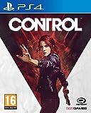 Control (PS4) (New)